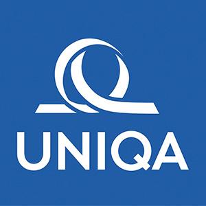 (c) Uniqa.at